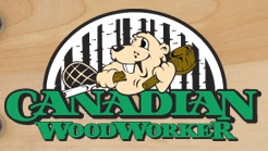 Canadian_Woodworker_Logo