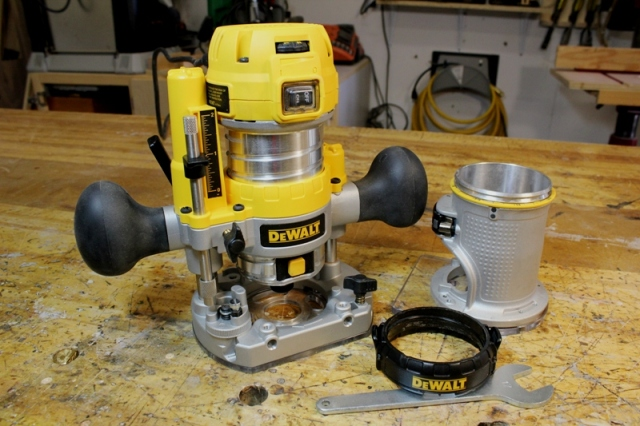 dewalt_17a_small